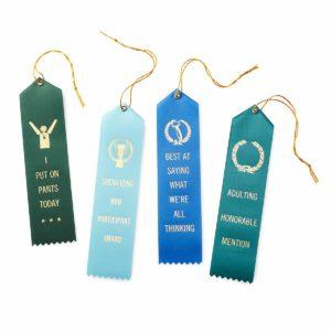 Premii pentru adulti