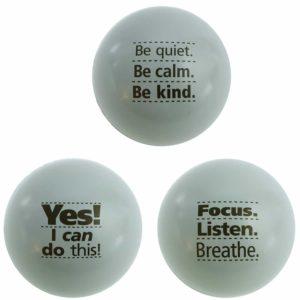 3 seturi de mingii motivationale antistres
