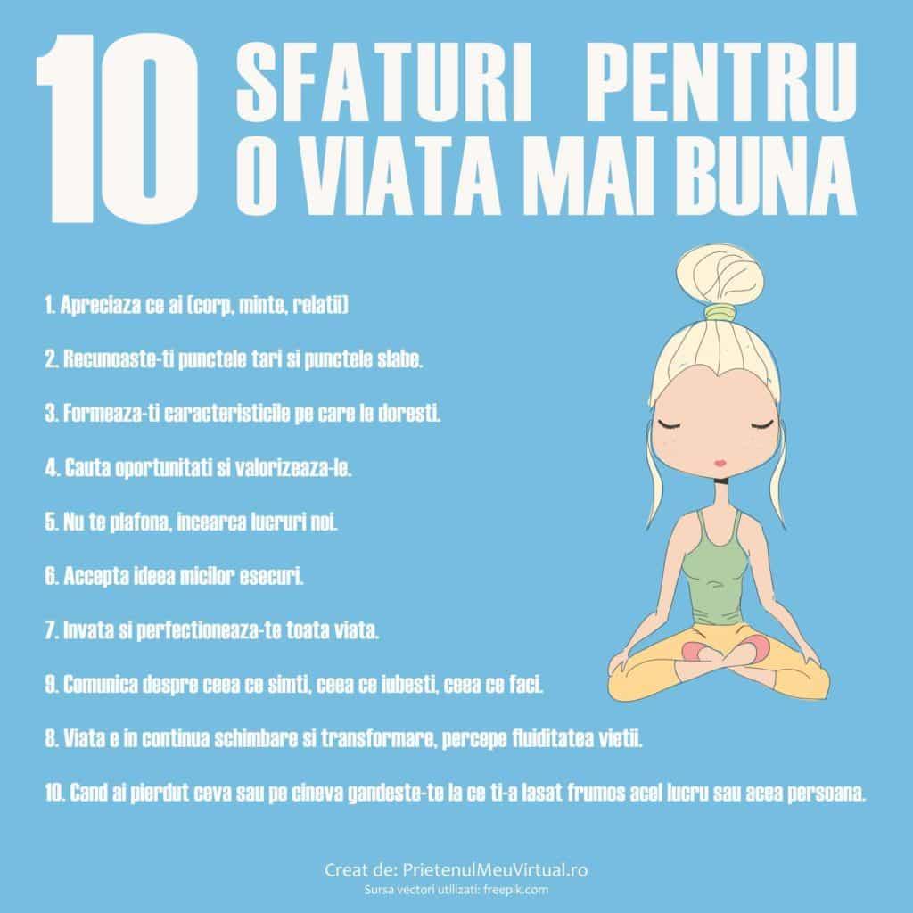 10-sfaturi-pentru-o-viata-mai-buna