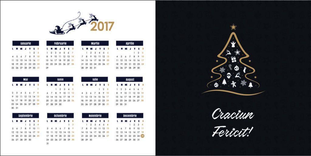 calendar-2017-diverse-marimi1