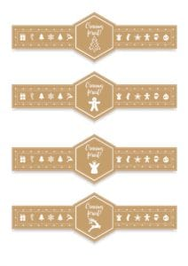 set-decoratiuni-servetele