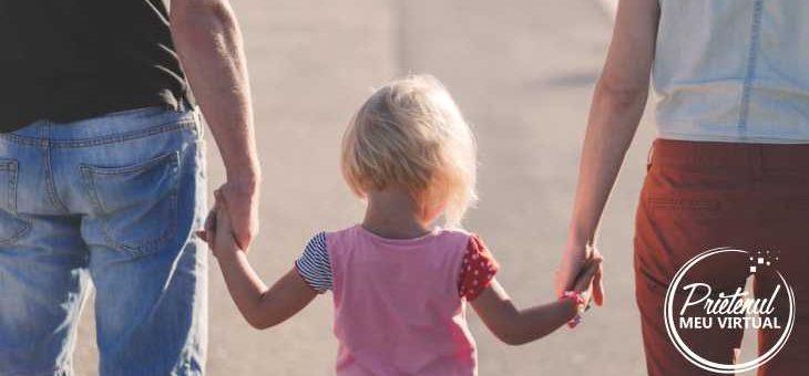 12 motive pentru care nu ar trebui sa ai copii