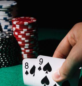 lectii de viata din poker