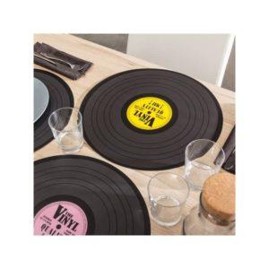 Suporturi pentru masa disco