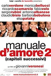 Manuale_d_amore