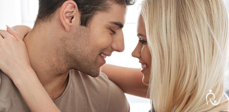 intrebari pentru iubit sau iubita