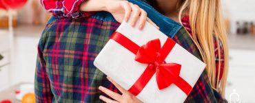 cum alegem cadoul perfect